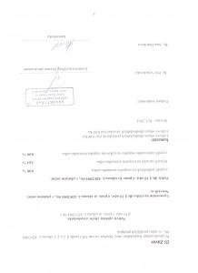 5 stránka podepsaná-výsledek přeskoumání 2013